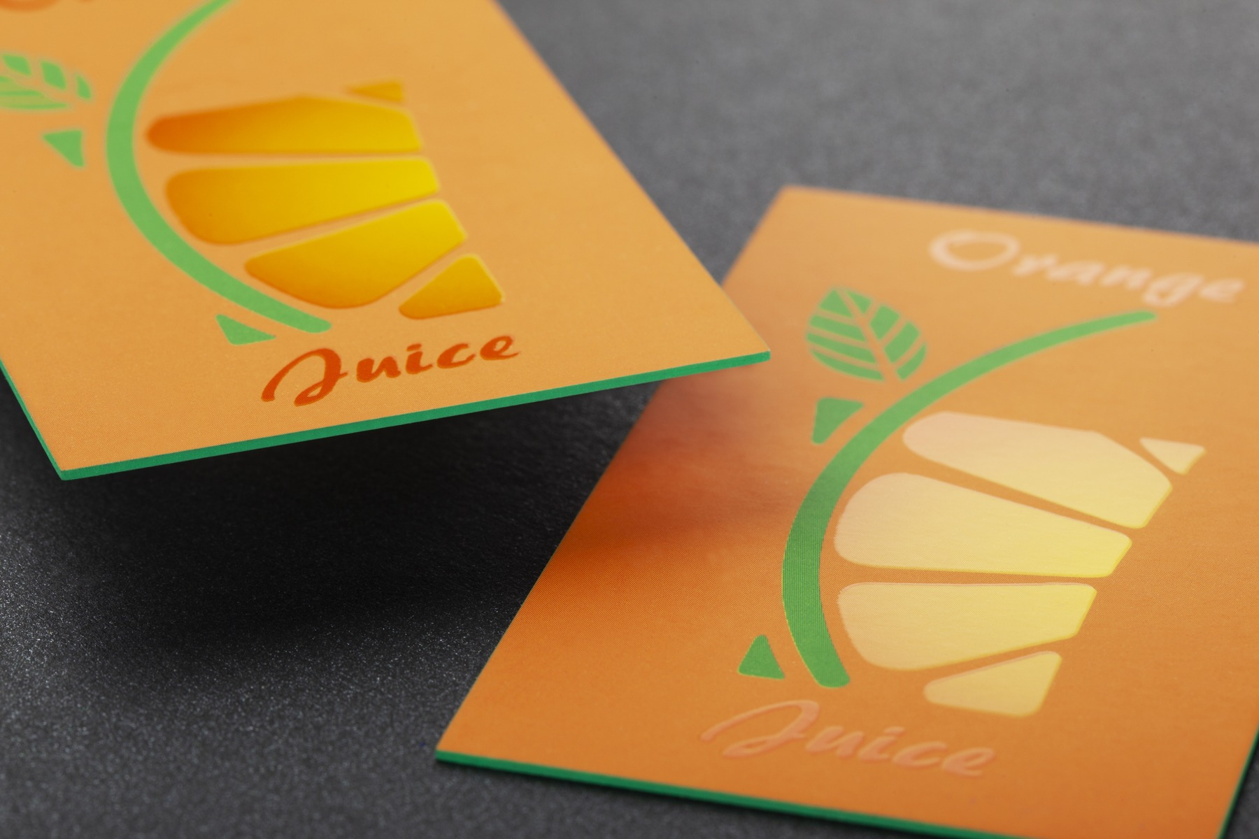 offset εκτύπωση κάρτας